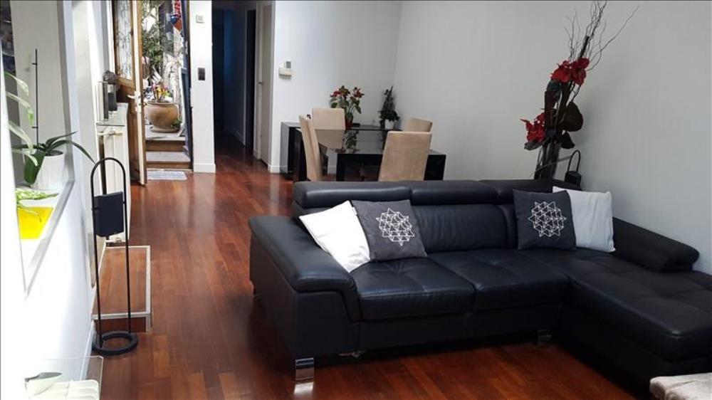 vente categories agence immobili re nanterre 92000. Black Bedroom Furniture Sets. Home Design Ideas
