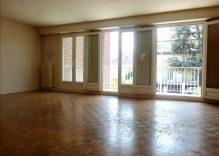 Vente appartement 102.32 m²