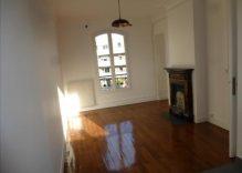 Location appartement 44.94 m²