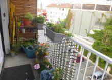 Vente appartement 43.5 m²