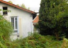 Vente maison 85 m²